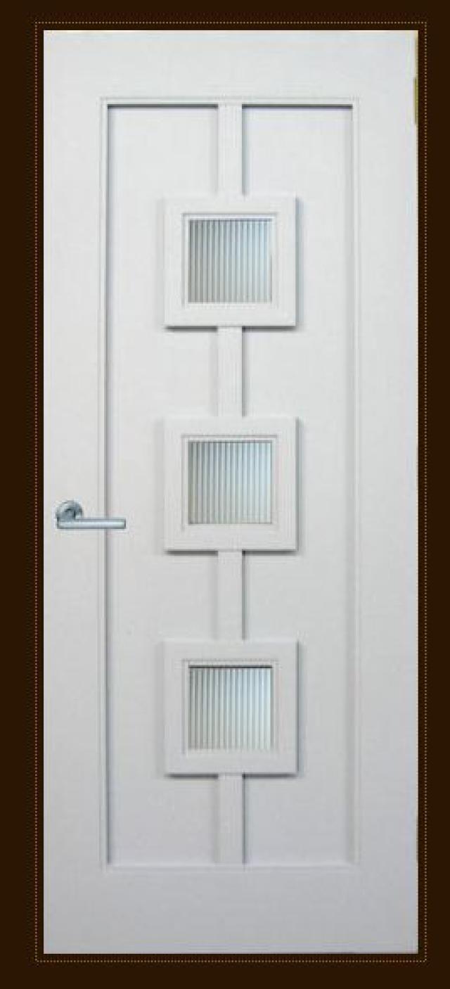17 Best Images About Mid Century Modern Doors Entryways On Pinterest Modern Houses Orange
