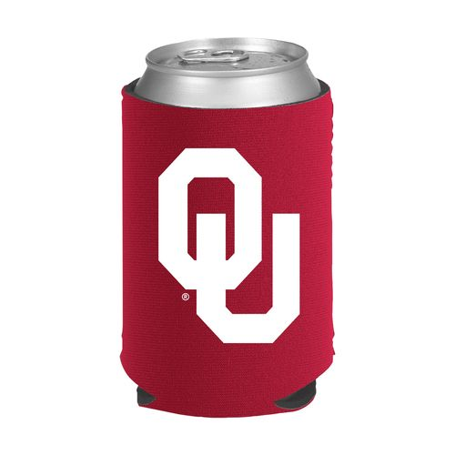 Check out our authentic collection of fan gears, souvenirs, memorabilia. Support the team you love! Free shipping for orders $99+    Check this link for more info:-https://www.indianmarketplace.net/oklahoma-sooners-kolder-kaddy-can-holder/ #NFL #MLB #NBA #NCAA #NHL #OklahomaSooners
