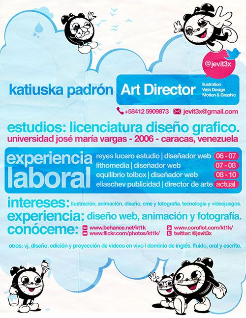 Creative-Resume-Example-28-for-your-Inspiration-by-Saltaalavista-Blog