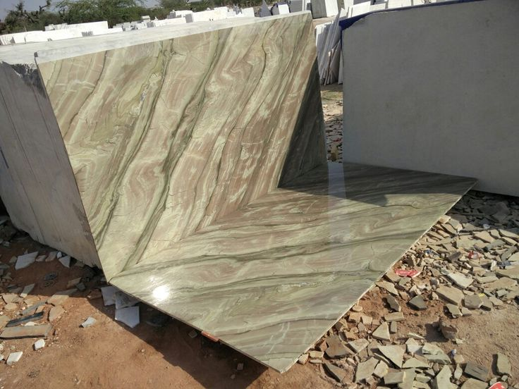Katni Purple Beige Colour.. Best Katni.. Fresh Katni Marble 100% Processed.. Best For Flooring Life Time Duration Marble
