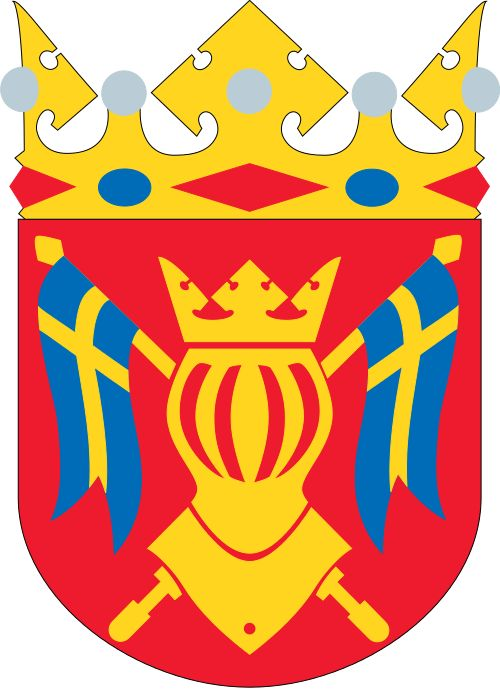 Southwest Finland