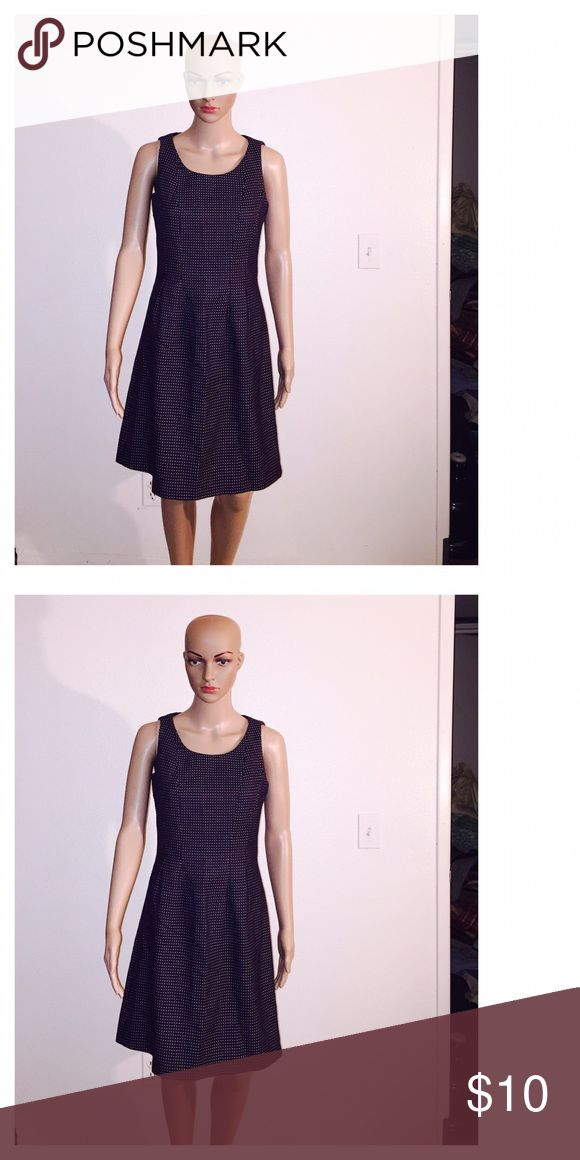 Tommy Hilfiger dress good condition Tommy Hilfiger dress good condition Tommy Hilfiger Dresses