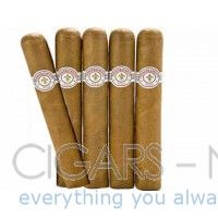 Find the world renowned Montecristo Cigars at the best price and deals! Montecristo is one of the most well-known brands in the world, and an icon in the cigar industry