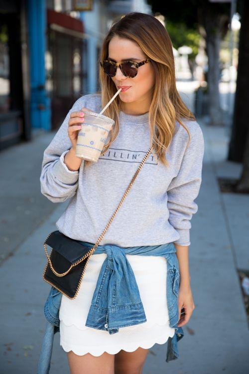 569 Best Images About Models Julia Engel On Pinterest