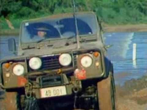 Todays episode of the Bush Tucker Man is The Wet Season in Port Keats part 1 of 3. We hope you and your kids find this as fascinating as we did.