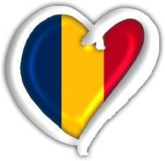 Va prezentam cateva cantece patriotice, pregatite special pentru marele eveniment de la 1 decembrie 1918, ziua marii unirii, ziua nationala a Romaniei. Pot fi intonate cu placere alaturi de copiii dumneavoastra in marea zi de sarbatoare! La multi ani, romani! La multi ani, Romania!