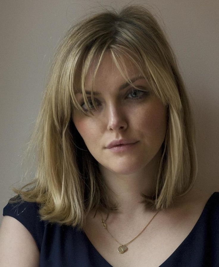 sophie dahl | ... dollop of domestic bliss for the perfect result, says Sophie Dahl