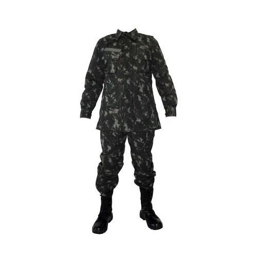 Farda Tática Uniforme Camuflado Eb Paintball Airsoft 20% Off