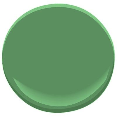 bunker hill green 566 Paint - Benjamin Moore bunker hill green Paint Color Details...what I choose needs to go well with gray...hummm