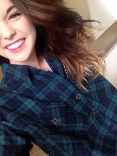 17 Best images about Acacia Brinley♡ on Pinterest | My ...
