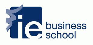 6 años en el IE, los últimos como director de e-learning de Executive Education. Una etapa en la que conocí a gente muy interesante y cursé mi Executive MBA