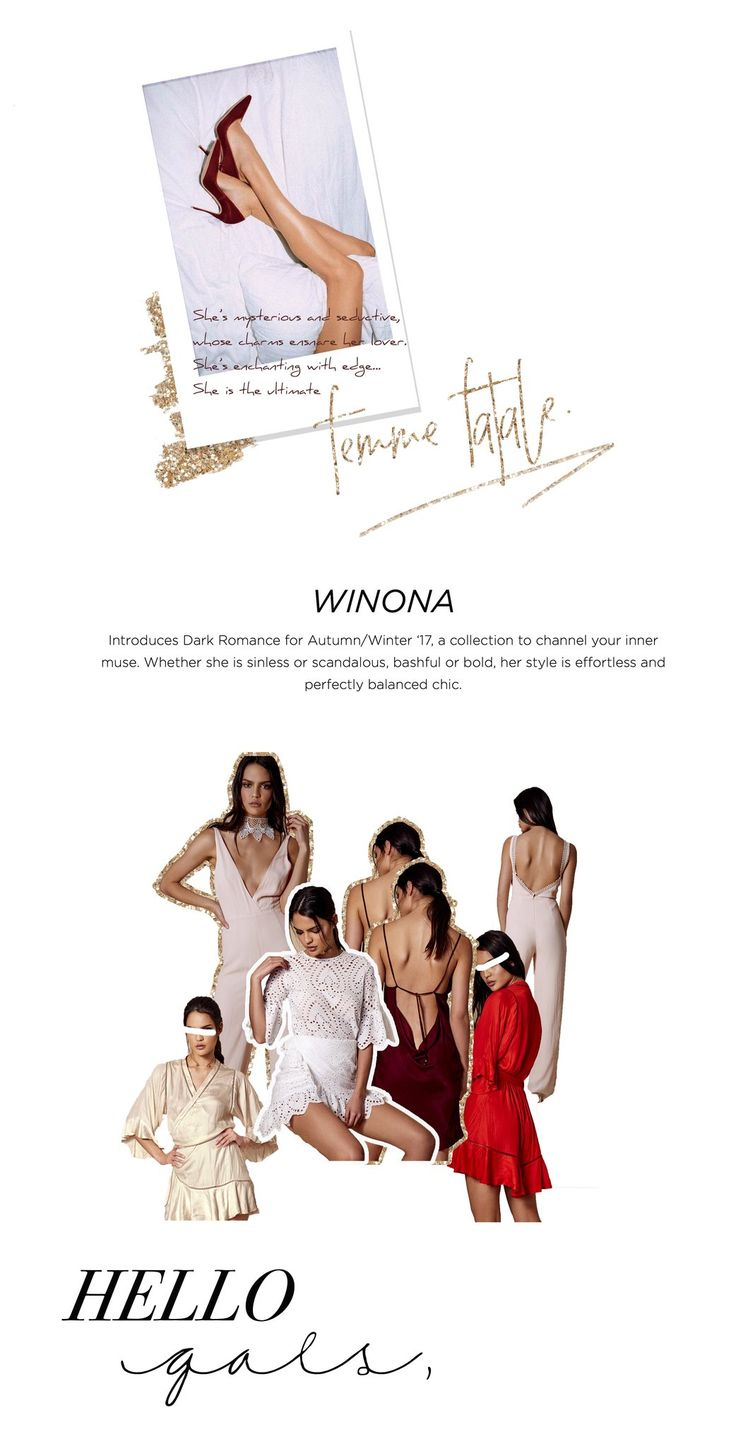 #winonaaustaralia #winonalove #fashion #beauty #white #clothes #dress #ootd #look #hellogals