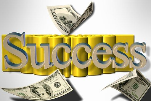 Tradera Success In 2020 Debt Relief Programs Paying Off Credit Cards Debt Consolidation Loans