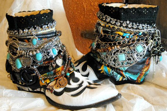 vamps boots - Google Search