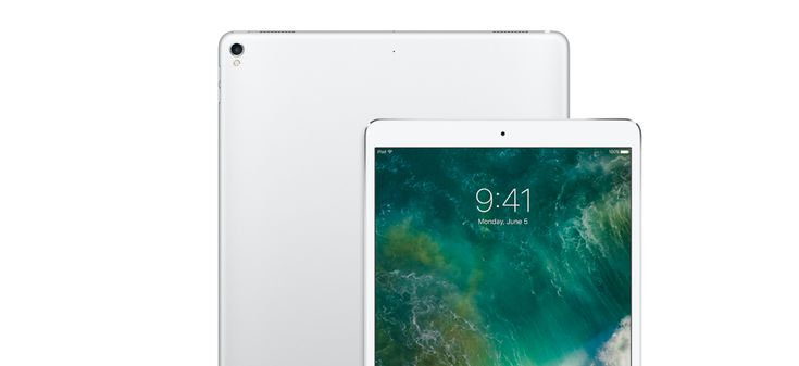 Learn about The iPad is now the best Apple device for music http://ift.tt/2ruecqa on www.Service.fit - Specialised Service Consultants.