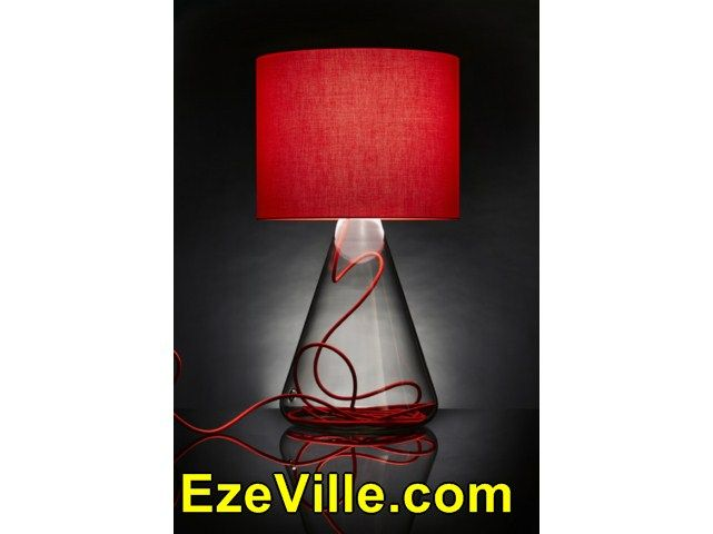 Nice tips  Nightstand Lamps Cheap