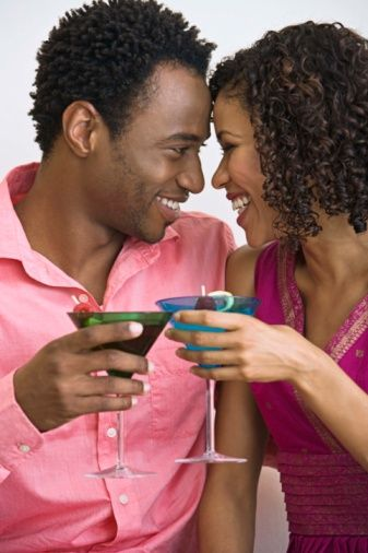 The trendy century we have a tendency to live in helps us to find our partners on-line easily and conveniently. Going to bars to seek out a date wastes their time and money because you will have a hard time to find a long-term partner at these places.      www.myfreeblackdating.com/seeking-an-arrangement.php