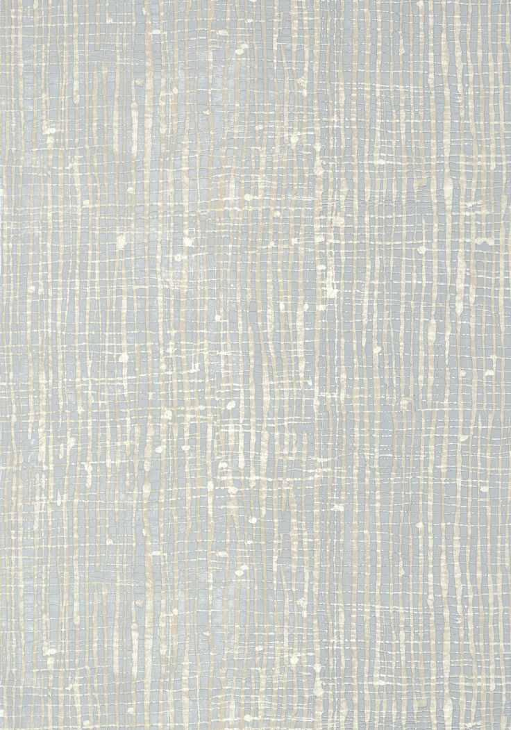 VIOLAGE, Grey and Beige, AT7933, Collection Watermark from Anna French