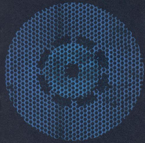 Silent Shout [CD]