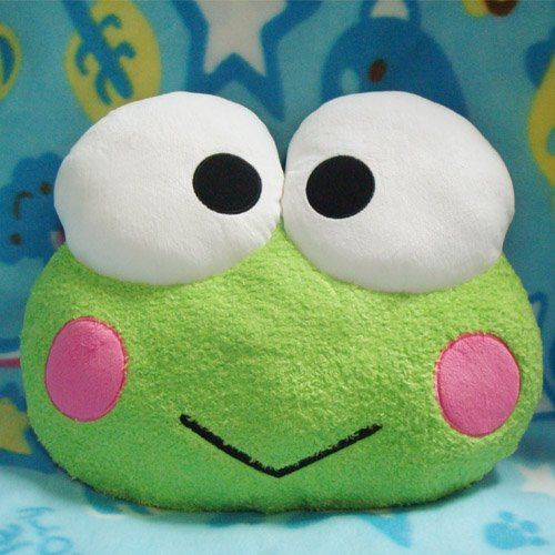 Peluche de felpa para la infancia almohada animales de juguete ...