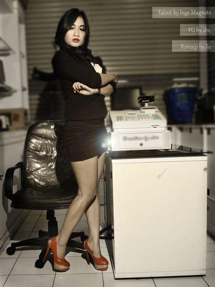 Mesin kasir sharp cash register - http://www.mesinkasir.web.id