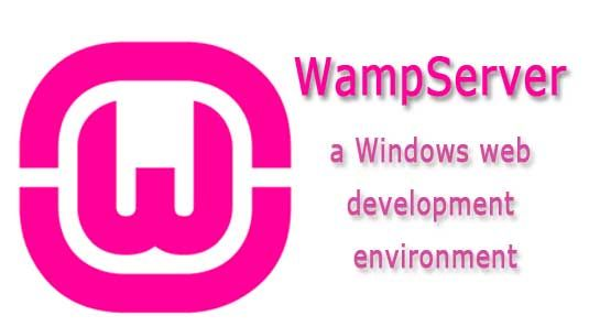 Install xampp server