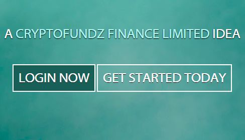 Overview With the hype and buzz surrounding Cryptofundz, chances are high that you have already been approached to join this company. Their affiliates have been quite active on social media, trying to recruit new members and stating the benefits of the company. However, before you jump in, it is always good to establish the legitimacy …