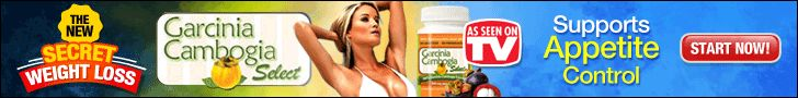 Can You Buy Garcinia Cambogia in Canada? | Lose Fat Now!