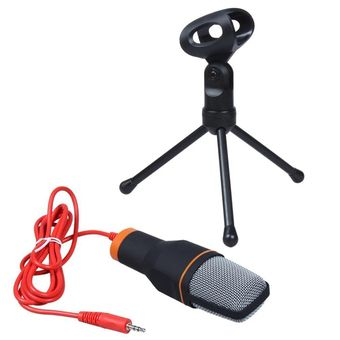 สินค้าแนะนำสำหรับคุณ niceEshop Professional Condenser Podcast Studio Sound Recording Microphone for PC Laptop (Black) รีวิว niceEshop Professional Condenser Podcast Studio So ด่วนก่อนจะหมด  ----------------------------------------------------------------------------------  คำค้นหา : niceEshop, Professional, Condenser, Podcast, Studio, Sound, Recording, Microphone, for, PC, Laptop, Black, niceEshop Professional Condenser Podcast Studio Sound Recording Microphone for PC Laptop (Black)…
