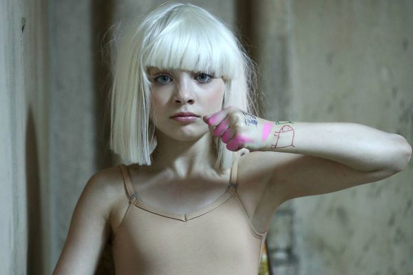 'Chandelier' star Maddie Ziegler ditches Sia for a new gig - mmc-news.com