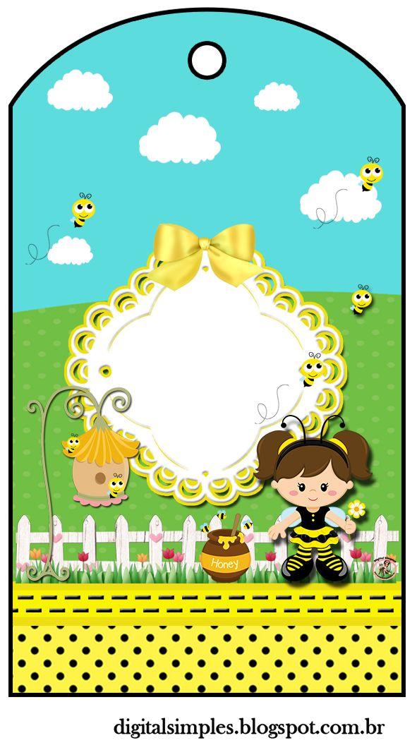tag+agradecimento+abelhinhas.jpg (591×1063)