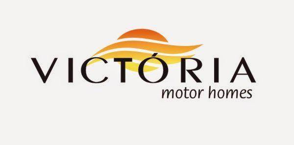 VICTÓRIA MOTOR HOMES: Divinycell, uma atitude sustentável na construção ...