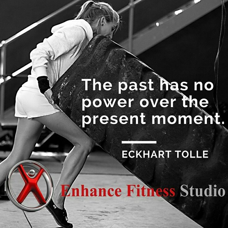 Fitness inspiration memes   #enhancefitnessstudio #goworkout #startnow #movingforward #dontlookback #chooseyourdestiny #yesyoucan