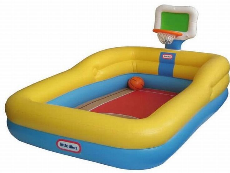 Buy cheap and high-quality Basketball Inflatable Pool. On this product details page, you can find best and discount Inflatable Pools for sale in 365inflatable.com.au
