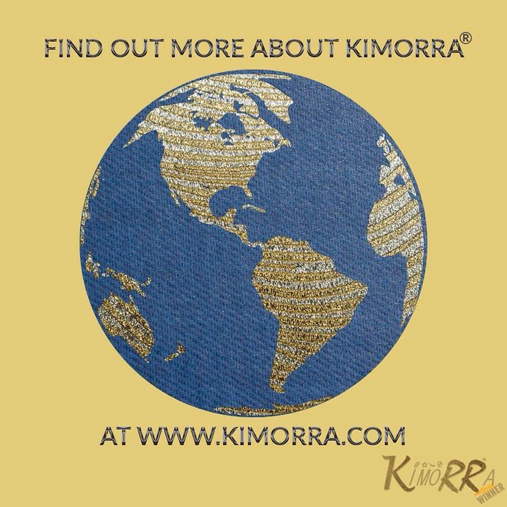 """1 Likes, 1 Comments - Changing The Face (@ctfoc) on Instagram: """"Visit our website www.kimorra.com to find out all about Kimorra® veneers. There's lots of info…"""""""