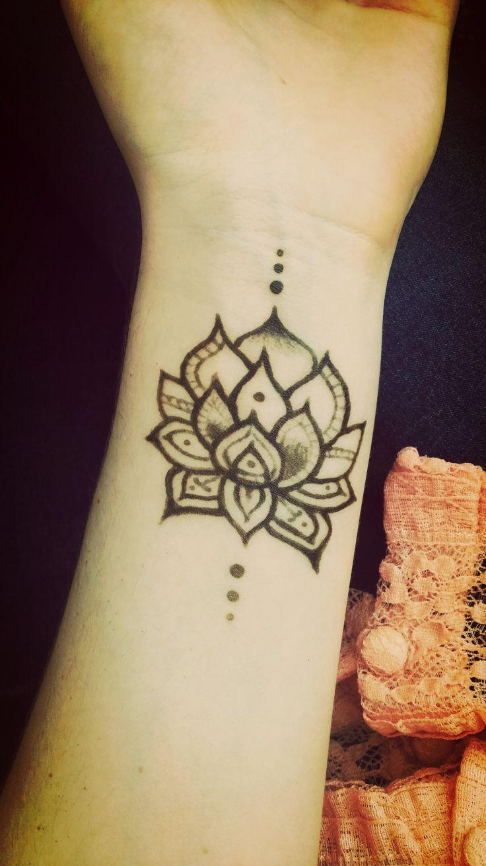19 best my works mehndi henna images on