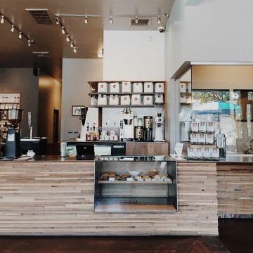 Coffee with Friends, Sacramento, CA, United States - Townske