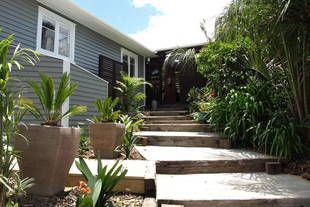 renovated 1940's state house nz - Google Search