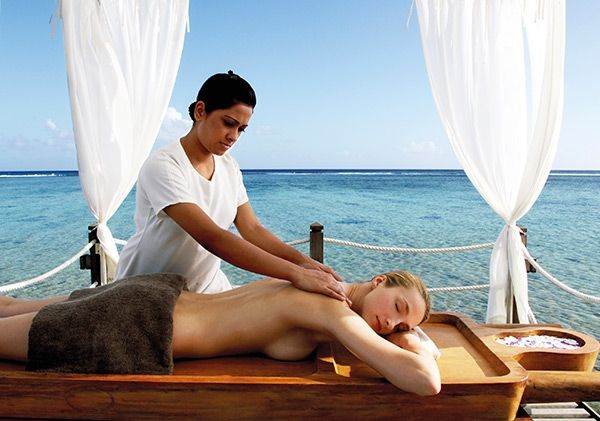 Nira Bliss is designed as a Wellness package that is geared to individuals who seek to be deservingly pampered.