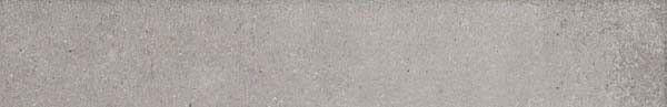 #Keope #Moov Grey Listello 6,4x60 cm Y823 | #Feinsteinzeug #Betonoptik #6,4x60 | im Angebot auf #bad39.de 53 Euro/qm | #Fliesen #Keramik #Boden #Badezimmer #Küche #Outdoor