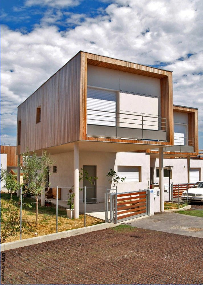 1549 Best Container Living Images On Pinterest