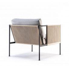 Lounge Sessel Gartensessel Und Garten Relaxsessel Villa Schmidt Lounge Sessel Lounge Sessel