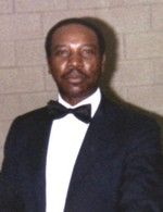 Brother Frank Jefferson Sr., was born August 1, 1947, to the late Roy and Gussie Mae Jefferson in Huntsville, Alabama. On November 21, 2009, at eight oclock in the morning, Frank answered his heavenly Fathers call. After a brief battle with cancer Frank departed this life and returned to his...