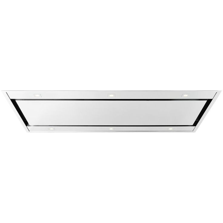 Image result for angled cooker hoods