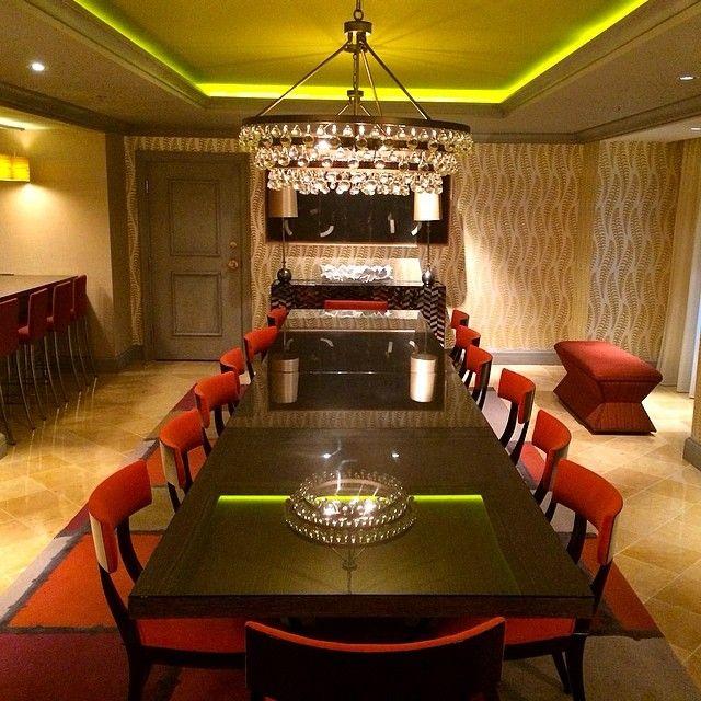 124 Best Hotel Accomodations