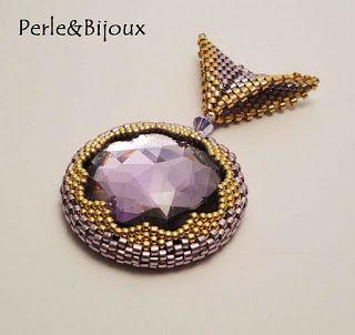 Perles & Bijoux