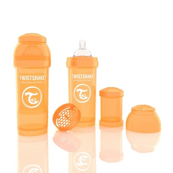 260ml / 9oz. 9.40€. Sunbeam - Orange is the colour of warmth, creativity and feelings. It signifies courage, joy and it has an outgoing personality. The colour orange stands for sensitivity, compassion, adaptability and intensity. The colour orange puts you in a good mood, soothes you and energizes you.