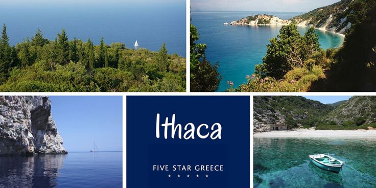 Follow us on twitter @5stargreece