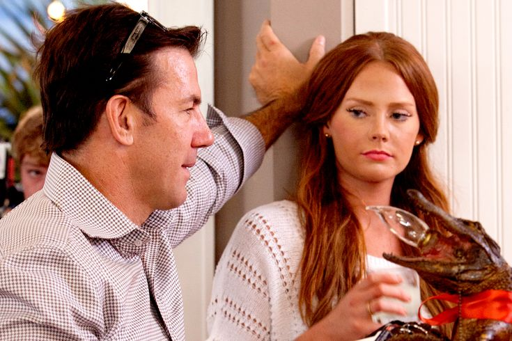Kathryn Dennis Reveals Her Current Relationship with Thomas Ravenel