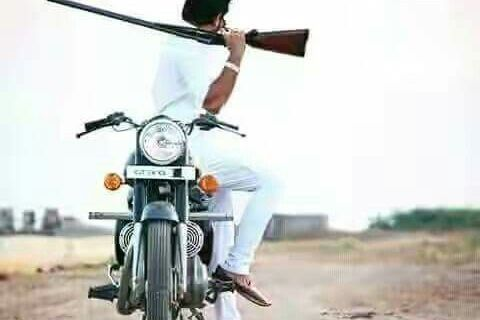 Punjabi boy gun bullet Dp pic for Fb | 3 in 2019 | Punjabi